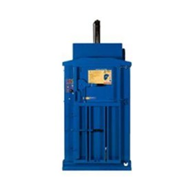 Vertical Balers | WP 60