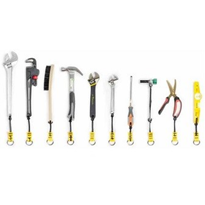 3M™ DBI-SALA® Fall Protection for Tools