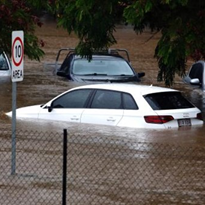How to guide to fix flooded vehicles & industrial machinery