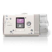 CPAP Units - Airsense 10 Autoset For Her with Inbuilt Humidifier
