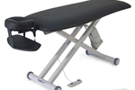 Electric Lift Massage Table | SC Contour Table