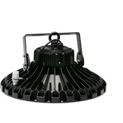 LED UFO High Bay Light 240w (VEEC Approved)