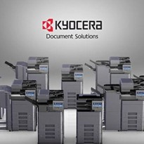 The most reliable colour copier