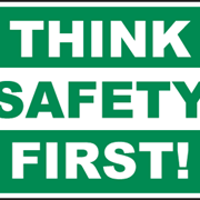 Understanding safety signs