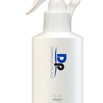 Disinfectants - Clini Prep