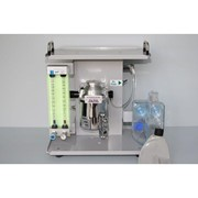 Veterinary Anaesthetic Machines | Sleep Safe