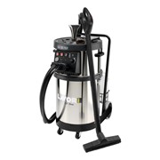 Industrial Steam Cleaner | Etna4000