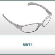 Radiation Protection Eyewear | Surfer