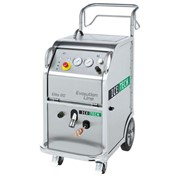 Dry Ice Blasting Machine | Elite 20 ¾""