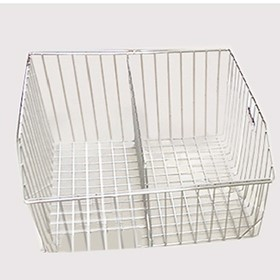 Extra Large Wire Basket (Wide Mesh) | IG-WB60