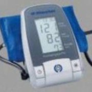 Digital Blood Pressure Monitor | #1715