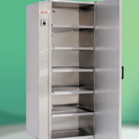 Optic Instrument Drying Cabinet | Series 9360