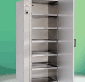Eye Instrument Drying Cabinet | Series 9360