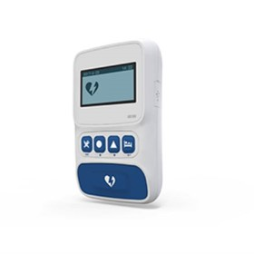 Wireless pH Capsule Patient Monitoring System | Jinsha