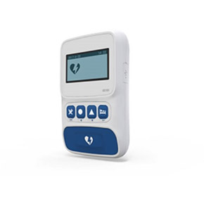 Wireless pH Capsule Monitoring System | Jinsha