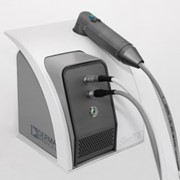 Digital Dermatoscopy | SkinDoc