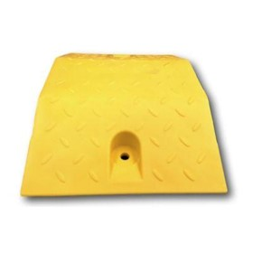 60mm Yellow Module - Compliant Speed Hump