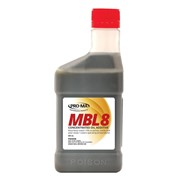 Pro-Ma Performance MBL8 Concentrated Oil Additive (250 mL) $35