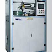 Non-standard Automation Equipment | Assembly Machines