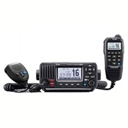 Icom | Marine VHF Two Way Radio | IC-M323G