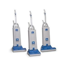 Windsor Vacuum Cleaner | Sensor XP18 Upright