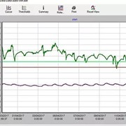 Darca Software | Eltek | Test & Measurement Software
