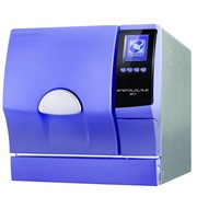 Cominox Autoclave - 24S VLS, 24ltr with Printer, USB & Software