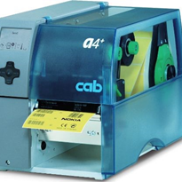 Label Printer | Cab A+ Series