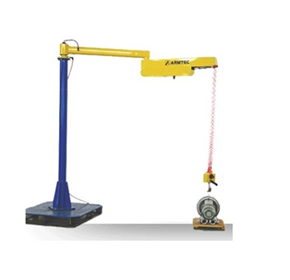 Cable Balancing Arm (Soft Arm) | Posilift