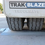 Portable Truck Scale | Truckmate