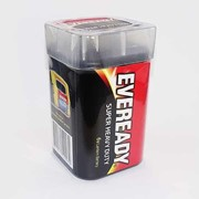 Eveready 6V Lantern Batteries