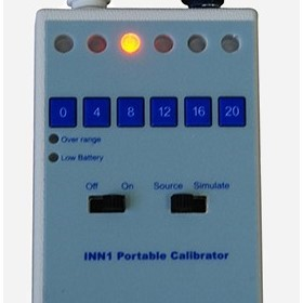 Portable Calibrator INN1