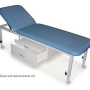 Treatment Plinth | Treatment Tables