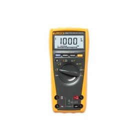179 Digital Multimeter