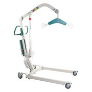 Patient Lifting Hoist | Alto Lift 200