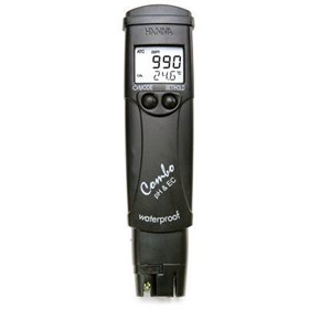 HI98129, pH, Conductivity, TDS Tester - HI98129
