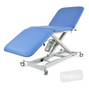 LynX GP3 Examination Table Three Section - All Electric - HT