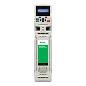 Nidec | AC VSD Drives and Motors | Unidrive M700