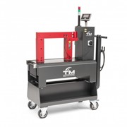 Suretherm PRO | 1X  Induction Bearing Heater & Trolleys - TM0151051