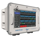 Hawk-Eye 800 MRA Data Logger |  Monitor, Recorder & Controller
