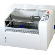 LTT High Quality Laser Engravers | V 2000