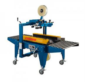 Uniform Carton Sealing Machine | FCS-10U