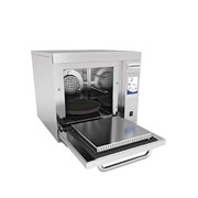 Merrychef e3 HP Electric High Speed Oven
