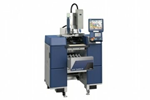 Compact Fully Auto Weigh Wrap Price Labeller | AW5600CPAUTO