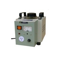 Metered Variable Auto Transformer | Australian Rectifier
