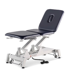 3 Section Physio Table | Fortress