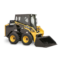 Skid Steer Loader | RS-50