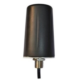 Low Profile Antenna | ANT-LPA-5SP