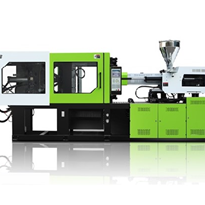 Injection Moulding Machinery | Yizumi Precision Machinery | UN260-BTP