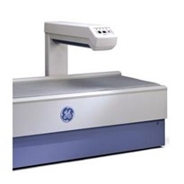 Lunar DPX NT Medical Imaging | Densitometer